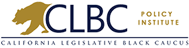CLBCPI Foundation Logo