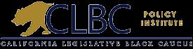 CLBCPI Foundation Logo